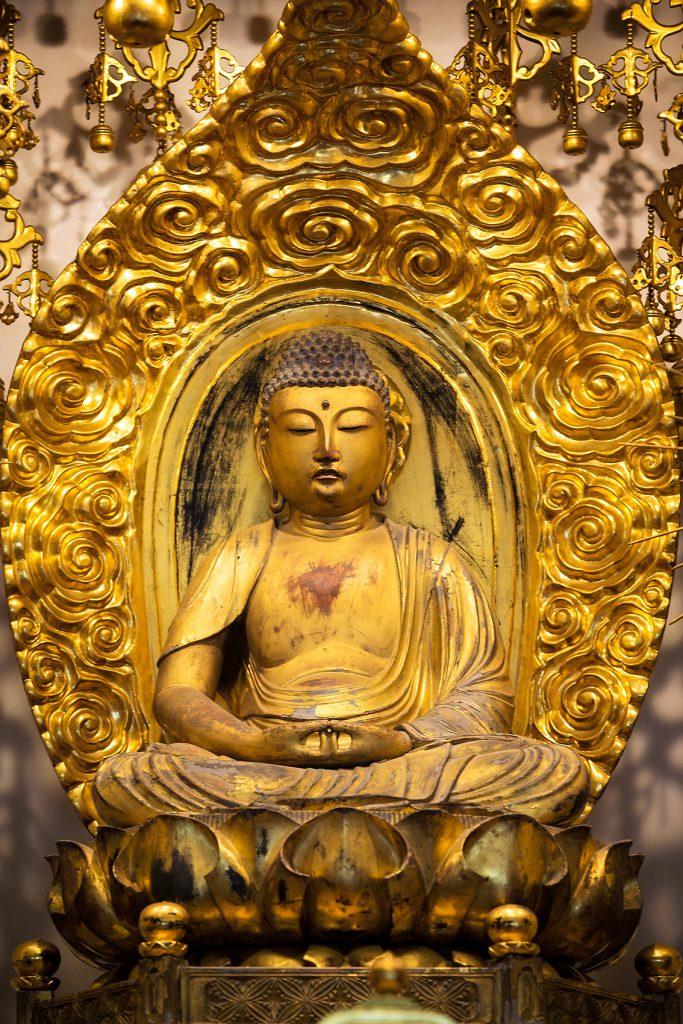 岩手県で永代供養をお探しなら慈光寺